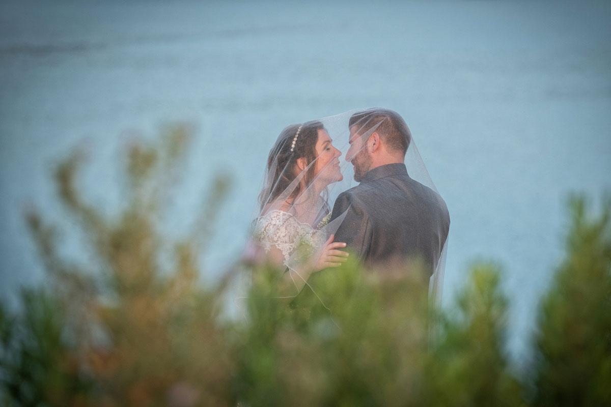 Fardella - Fotografia Matrimonio Provincia di Potenza