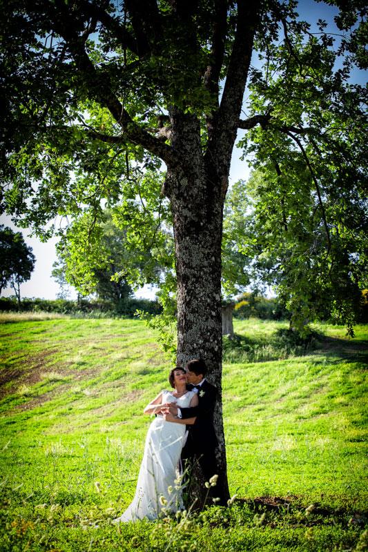 Laino Borgo - Fotografia Matrimonio Provincia di Cosenza