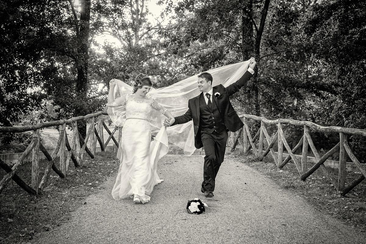 Castelluccio inf. - Fotografia Matrimonio Provincia di Potenza