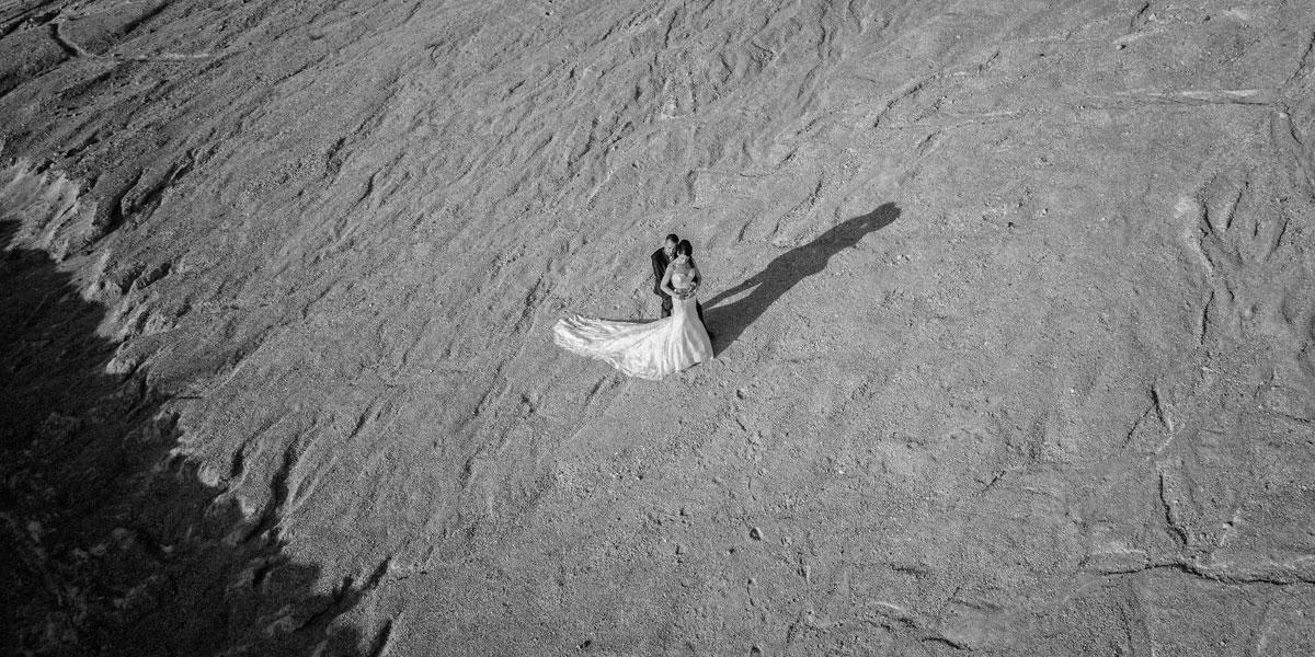 Castelluccio sup. - Fotografia Matrimonio Provincia di Potenza